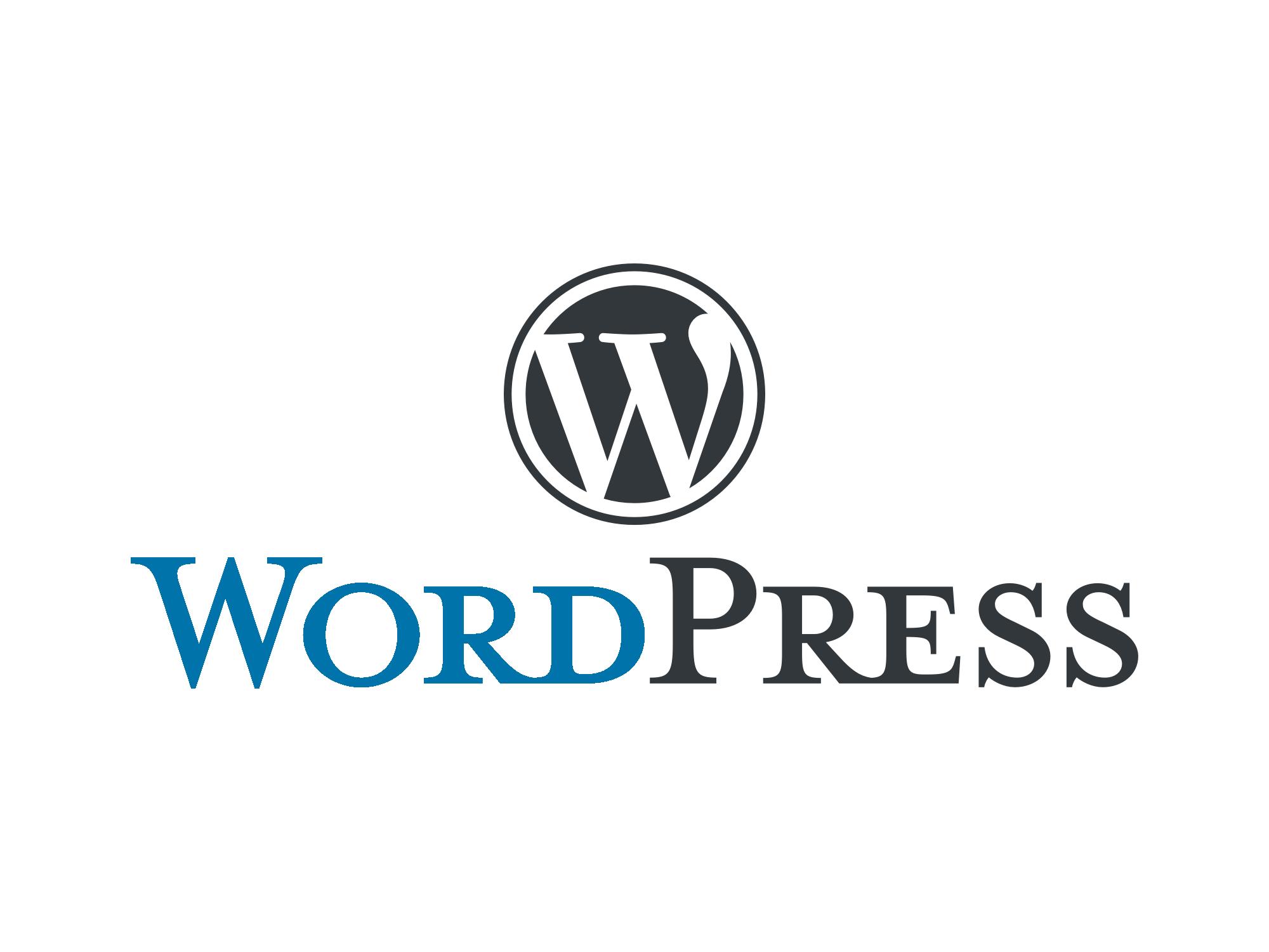 月間100万PVのオウンドメディアで使っているWordPressプラグイン一覧