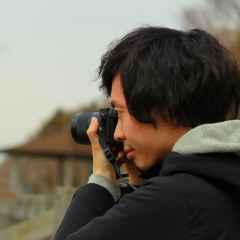 takuhito_hihara