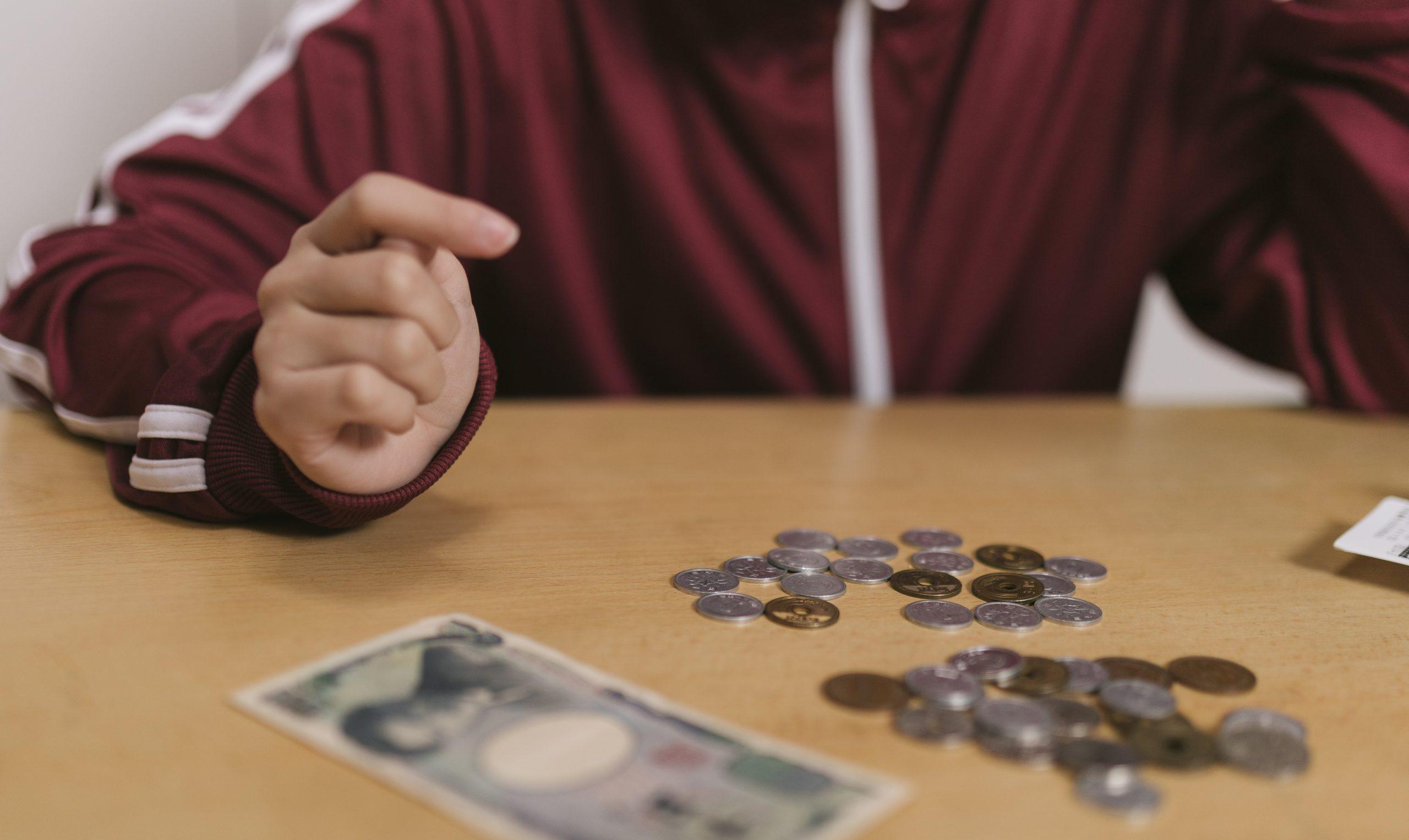 お金のないフリーランスに役立つサバイバル術3選